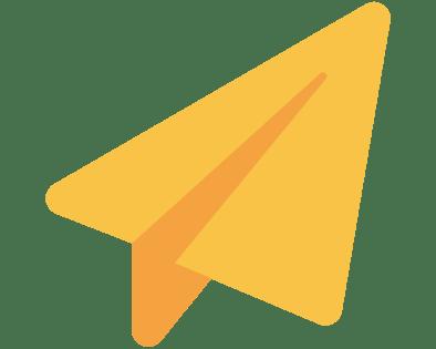 Huggg_Icons_Duotone_Stg02_Paper_Plane